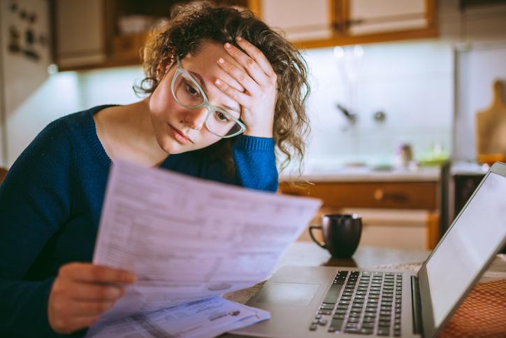 Last-Minute Tax Preparation Tips