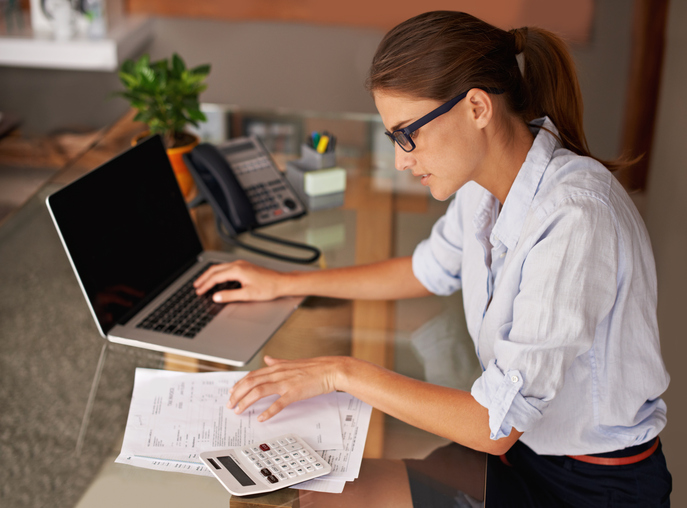 Why Do You Need a CPA for Your Business Taxes?