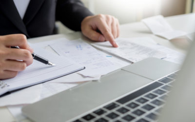 5 Times You Should Hire a CPA